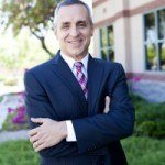 Brad Denton, Arizona Business lawyer