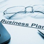 Avoiding Personal Liability if others try to Pierce the Corporate Veil