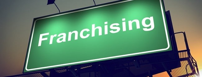 Utah Excludes Franchisors from Joint Employer Status