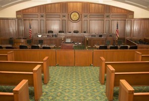 Lawsuit Strategies provided by your lawyer