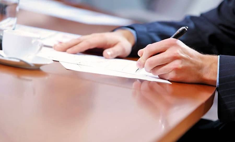 Recovering commercial debt obligations from out-of-state judgments in Scottsdale, AZ