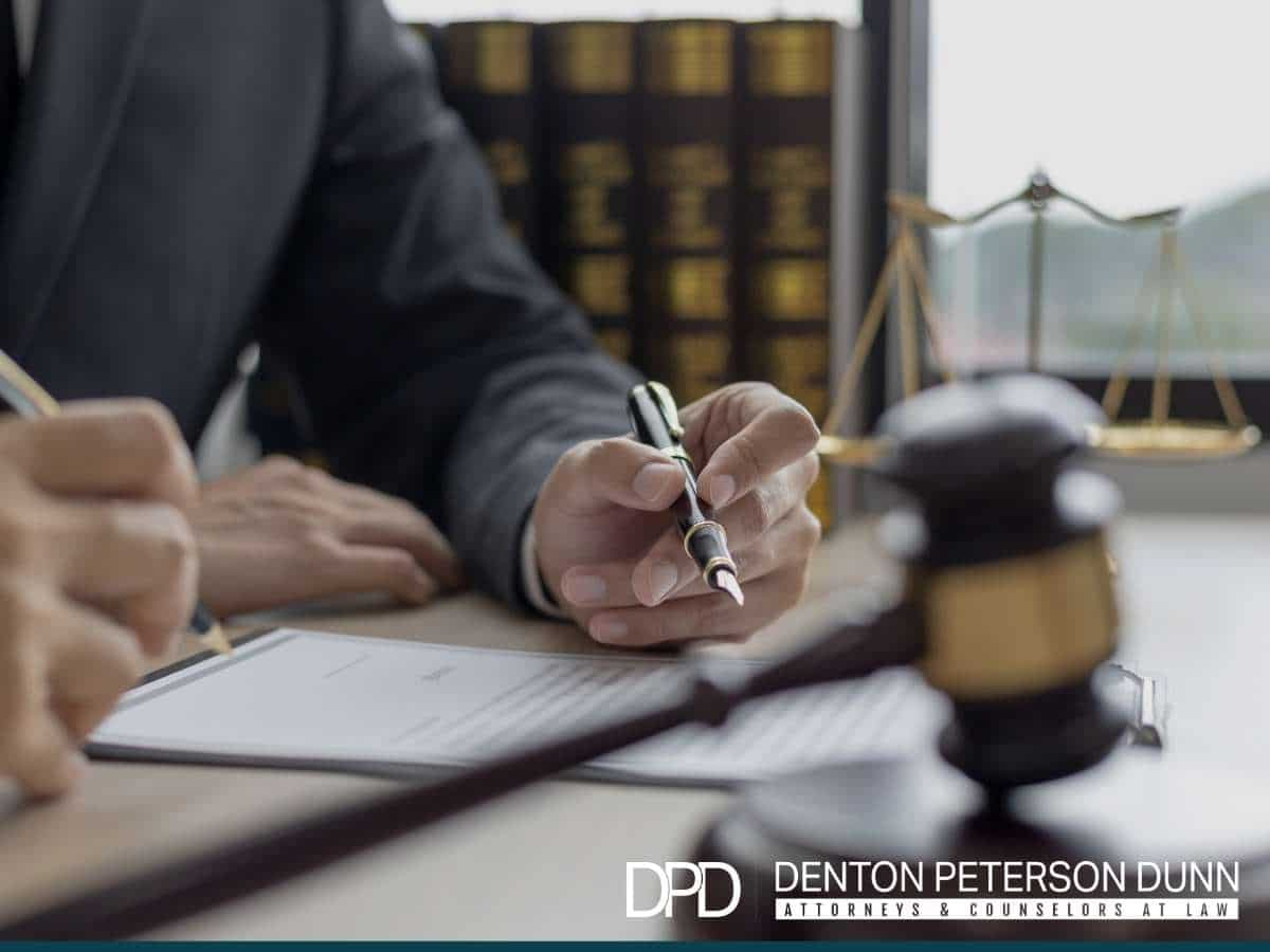 The Benefits Of Non-Disclosure Agreements For Your Business In Scottsdale, AZ.